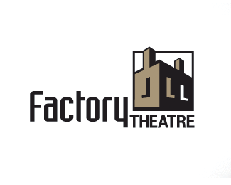 Factory Theatre