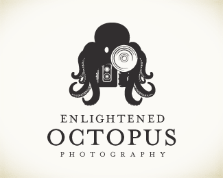 Enlightened Octopus