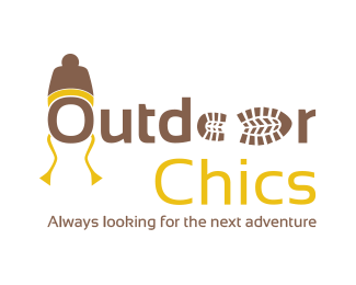 Outdoor Chics