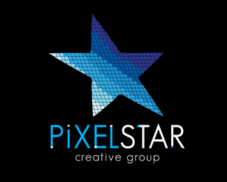 Pixelstar Creative Group