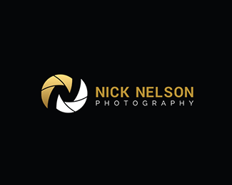 Nick Nelson Photography
