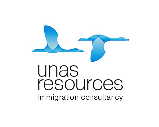 Unas-Resources