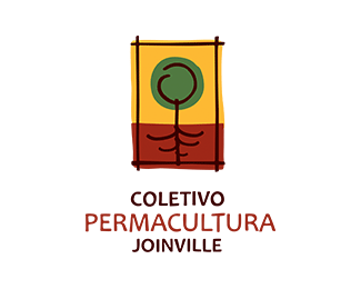 Coletivo Permacultura Joinville