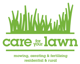 Care For Your Lawn