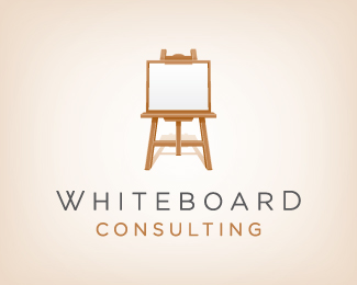 Whiteboard Consulting