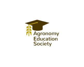 Agronomy Education