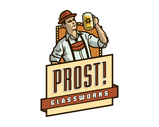 Prost! Glassworks