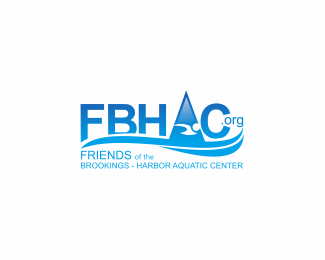 fbhac