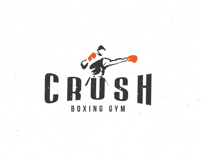 Crush Boxing Gym