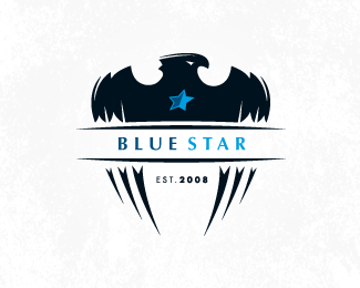 Blue Star Edinburgh