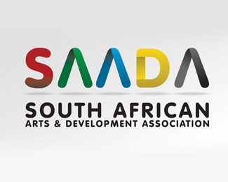 South African Arts and Development Association