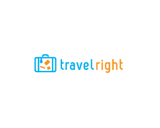 Travel Right