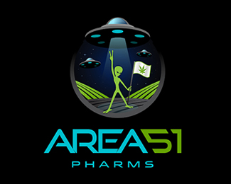 Area 51 Pharms