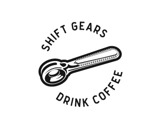 Shift Gears / Drink Coffee
