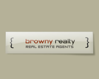 browny realty