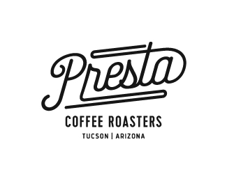 Presta Coffee Roasters