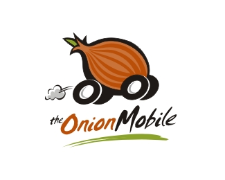 the Onion Mobile