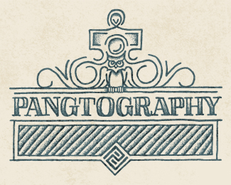 Pangtography
