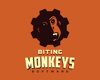 Biting Monkeys Software