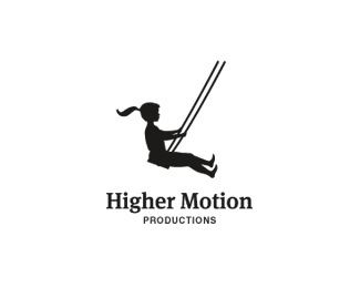 Higher Motion V2