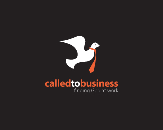 CalledToBusiness