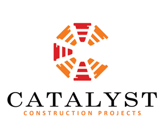 Catalyst Construction Projects