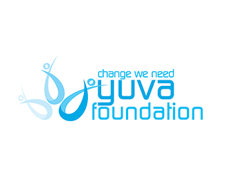 yuvafoundation-thangadh