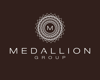 Medallion Group
