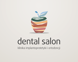 Dental Salon