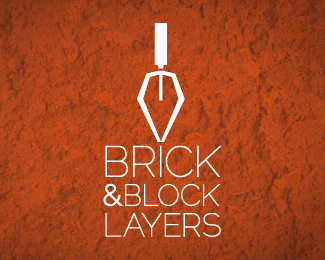 MV Brick & Blocklayers