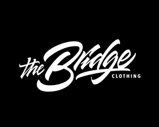 The Bridge clothing