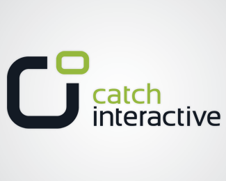 Catch Interactive