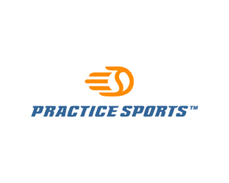 PracticeSports v4
