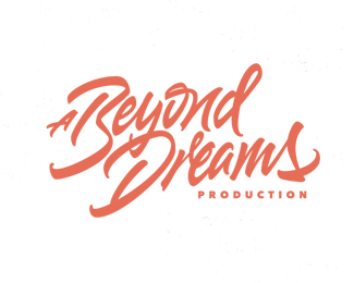 A Beyond Dreams production