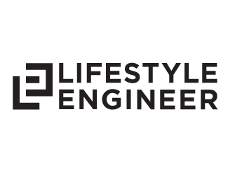 Lifestyle Engineer