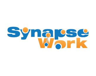 Synapse Work