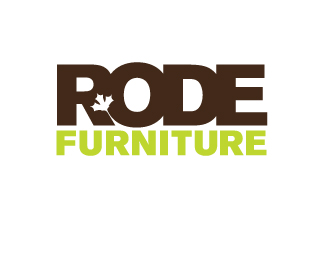 Rode Furniture: 4 of 6