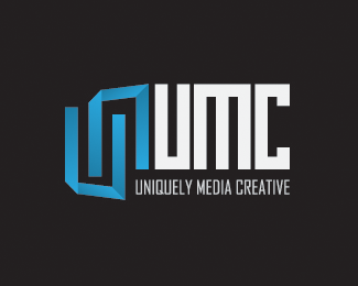 UNIQUE MEDIA CREATIVE company