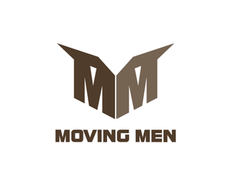 Moving Men