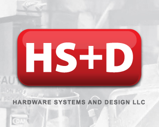 Hardware Systems + Design