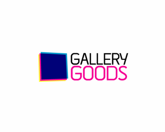 Gallery good