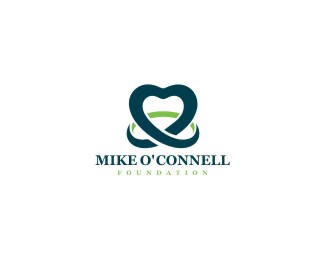 MIKE O' CONNELL FOUNDATION