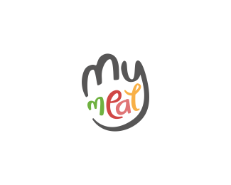 MyMeal