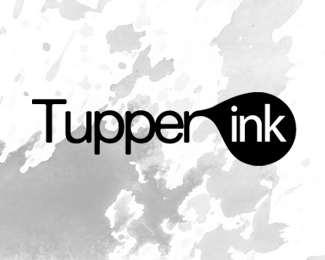 Tupperink
