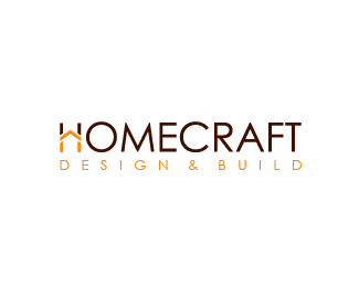Homecraft Design & Build