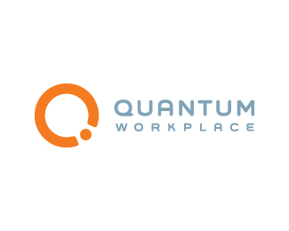 Quantum Workplace Logotype
