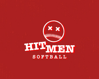 HitMen Softball Team
