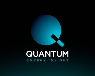 Quantum Energy Insight