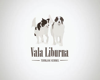 Vala Liburna kennel 2