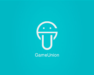 GameUnion